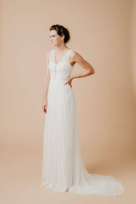 bruidswinkel-trouwjurk-zwolle