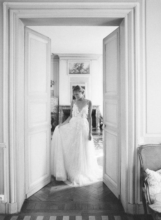 bruidswinkel-zwolle-trouwjurk